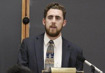 Tutor Talk -- Dr. Travis Cooper -- 10-2015