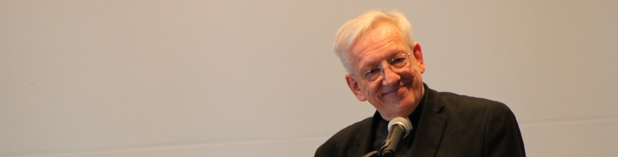 New England <br>St. Thomas Day Lecture: Rev. Joseph Koterski, S.J.