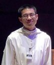 Frater Jacob (Joseph Hsieh '06)
