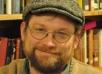 Joseph O'Brien ('93)