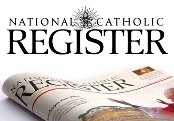 National Catholic Register