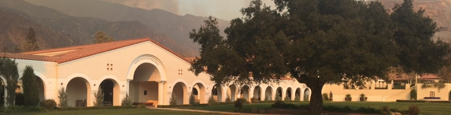 Video: Remembering <br>the Thomas Fire, <br>One Year Later