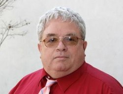 Michael J. Paietta ('83)