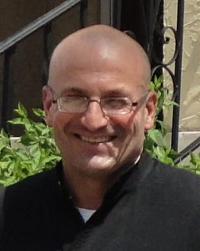 Rev. Christopher Manuele ('92)