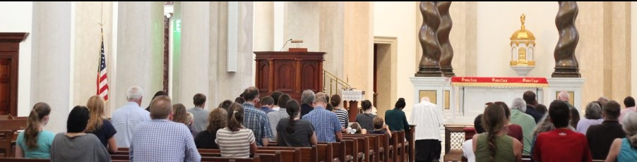 "College Takes Part in ""Global Rosary Relay"" for Sanctification of Priests"