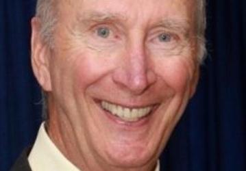 Roy Rohter
