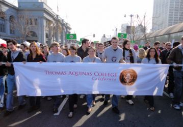 Walking for Life 02