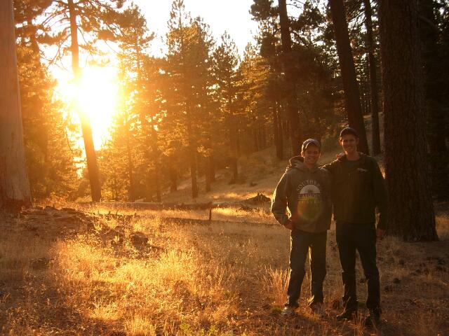 2011 Men's Camping Trip 01