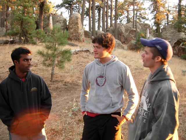 2011 Men's Camping Trip 03