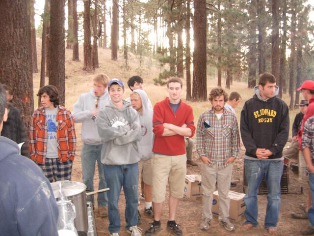 2011 Men's Camping Trip 04