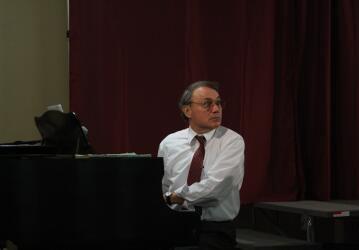 2011-11-11 Dr. Peter Kalkavage 03