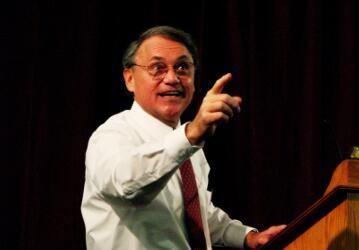 2011-11-11 Dr. Peter Kalkavage 05
