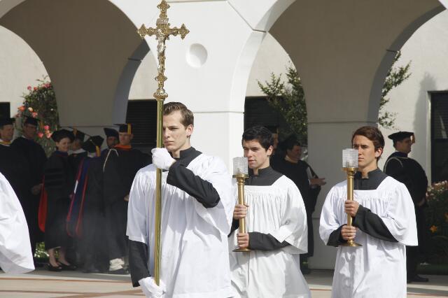 2012 Baccalaureate Mass 01