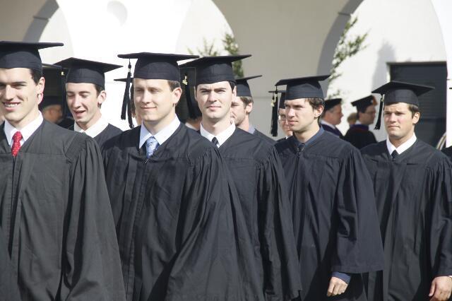2012 Baccalaureate Mass 03