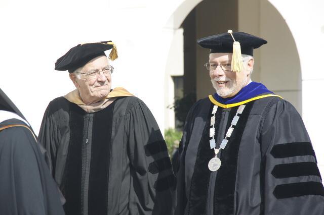2012 Baccalaureate Mass 05
