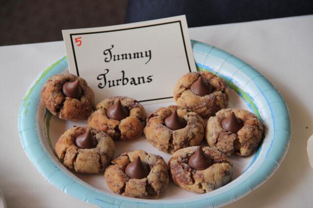 ... cook off 2014 slideshow cookie cook off 2014 slideshow cookie cook off