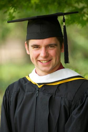 senior thesis uva