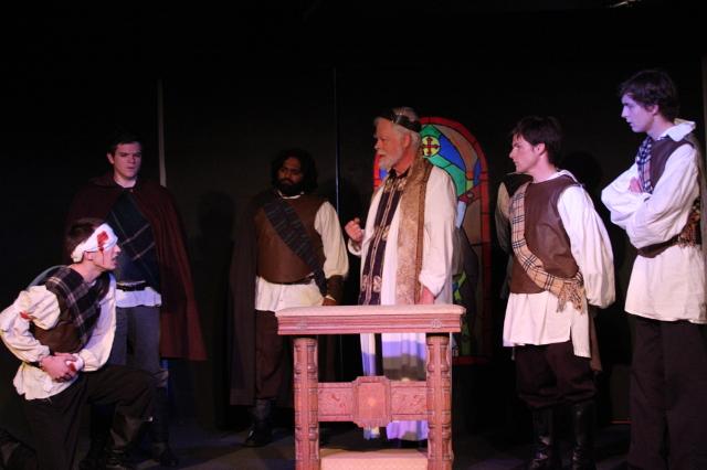 Macbeth 2012 02