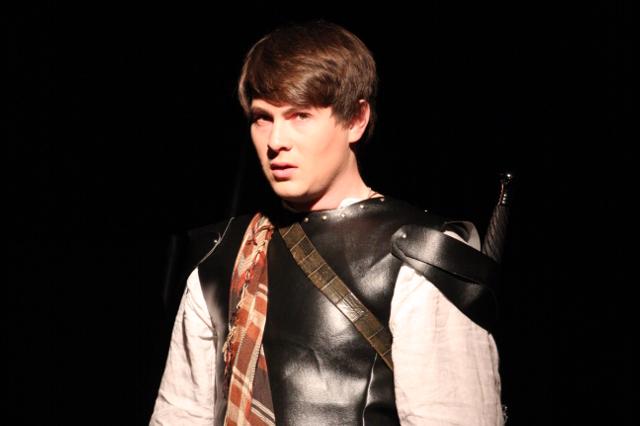 Macbeth 2012 03