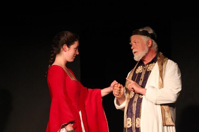 Macbeth 2012 04