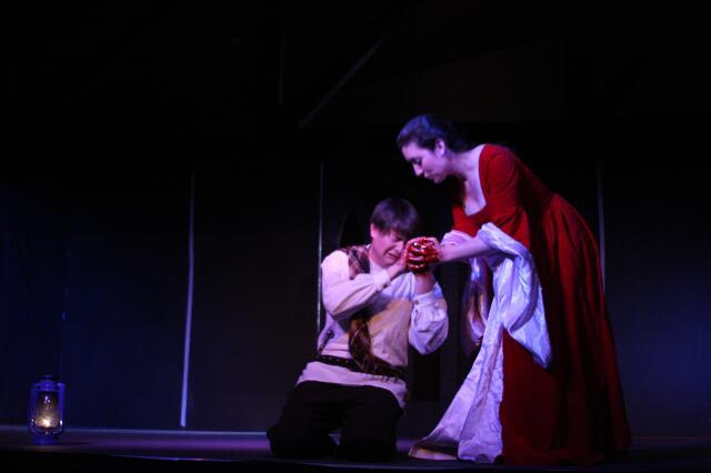 Macbeth 2012 05