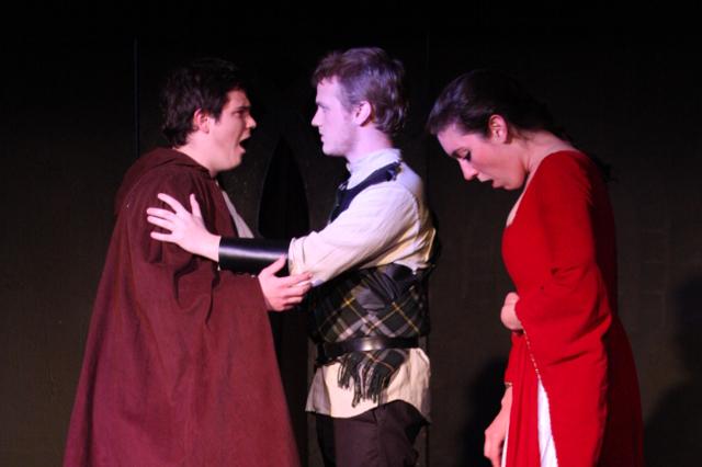 Macbeth 2012 06