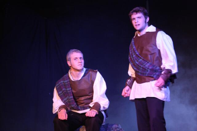 Macbeth 2012 07