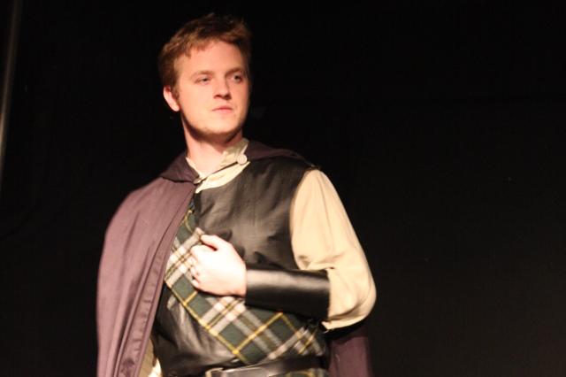 Macbeth 2012 08