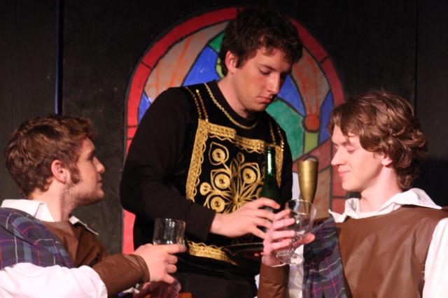 Macbeth 2012 12