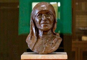 Mother Teresa Slideshow #8