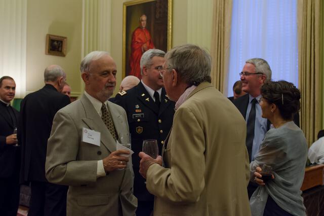 DC BOR Event 2014 -- 10