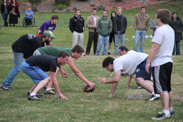 football as an intramural Here are some funny flag football team names for your upcoming adult flag football league or tournament hope this inspires you.