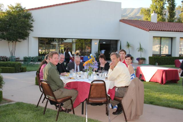 2012 Alumni Dinner with Founders 03