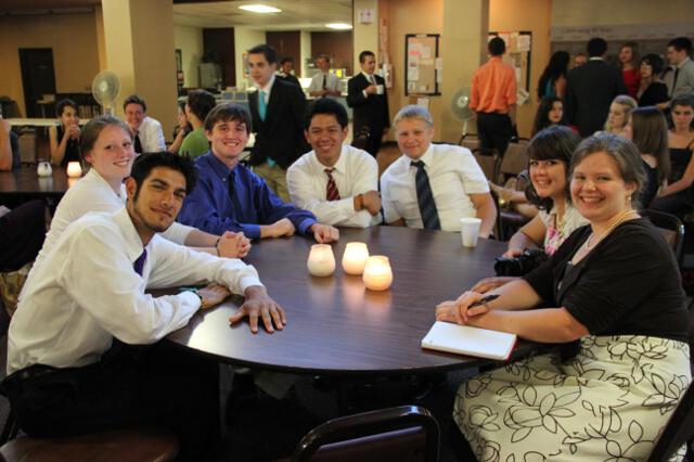 HSSP-2012 Day 13b -- 16