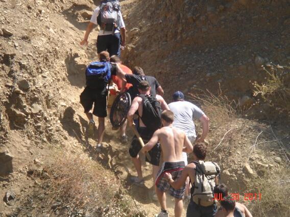 hssp11-hike-03