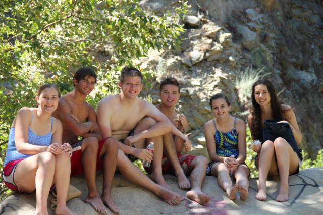 HSSP-2012 Day 07 -- 07
