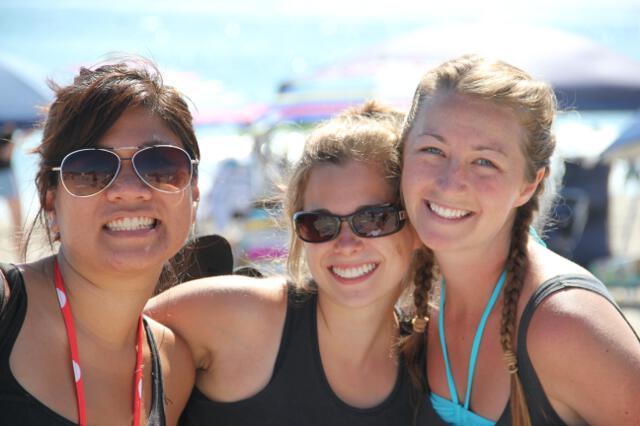 HSSP-2012 Day 08 -- 12
