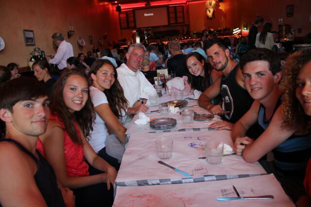 HSSP-2012 Day 08 -- 14