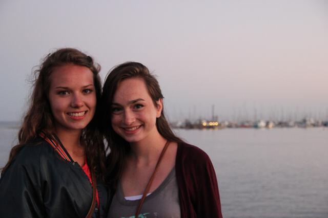 HSSP-2012 Day 08 -- 18