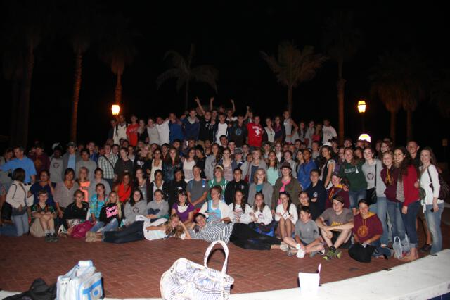 HSSP-2012 Day 08 -- 22