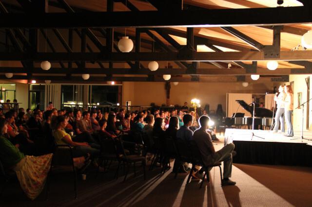 HSSP-2012 Day 11 -- 08
