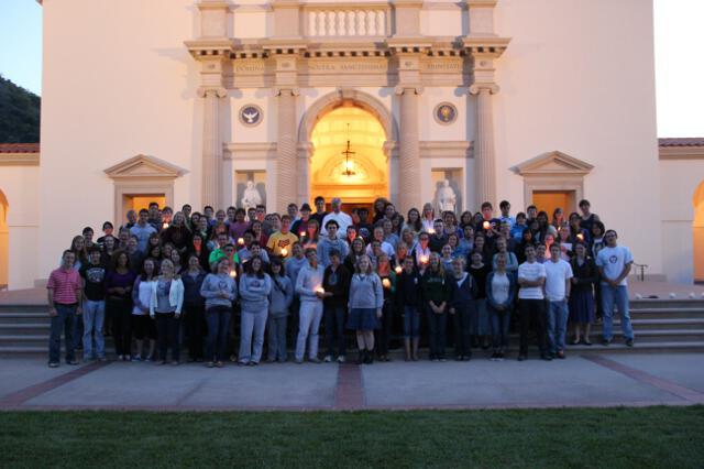HSSP-2012 Day 12 -- 13