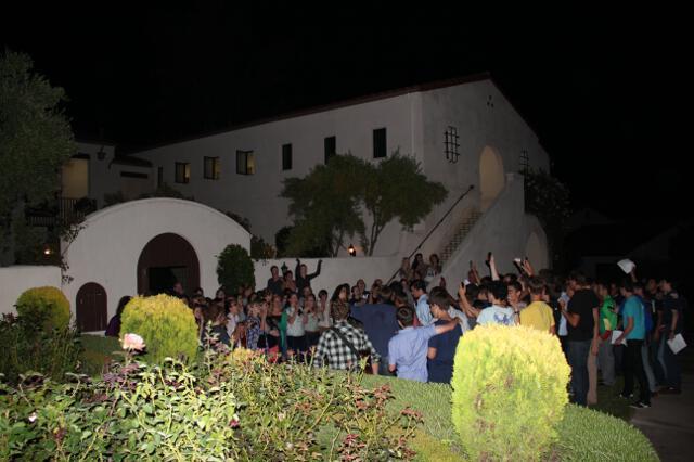 HSSP-2012 Day 12 -- 18