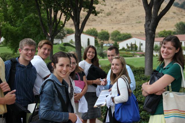 HSSP-2012 Day 13 -- 06