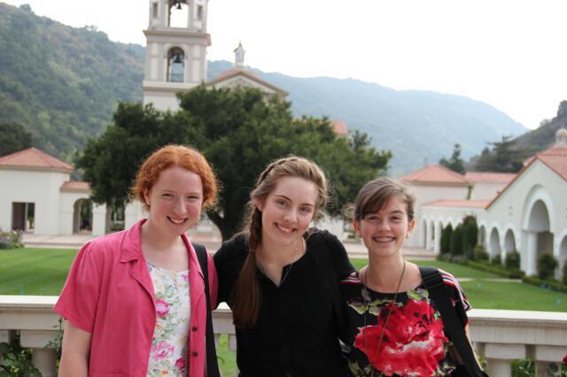 HSSP-2012 Day 13 -- 16