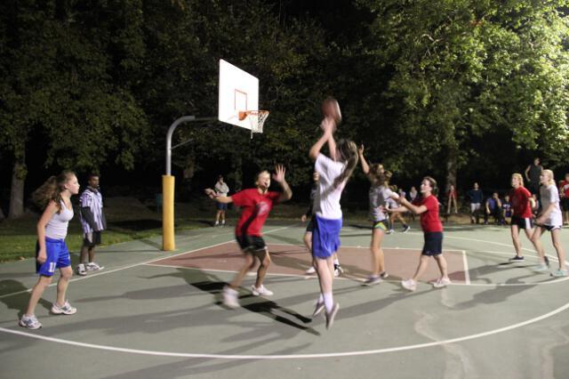 HSSP13 -- Basketball -- 02