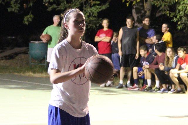 HSSP13 -- Basketball -- 03