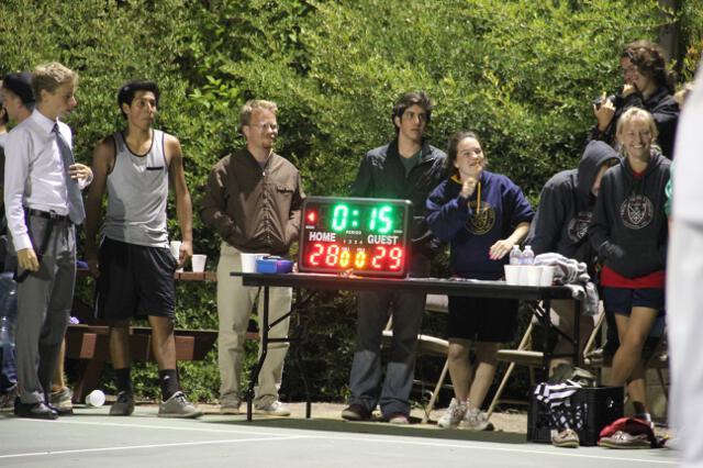 HSSP13 -- Basketball -- 09