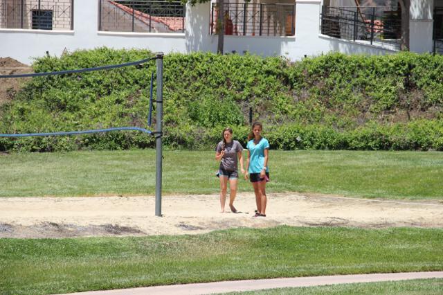 HSSP14 -- 1st Wednesday -- Volleyball -- 05