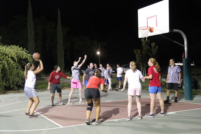 hssp14 -- basketball -- 05